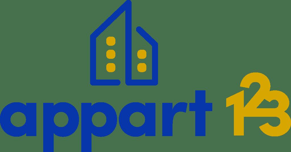 assurance-appartement-locataire-appart123