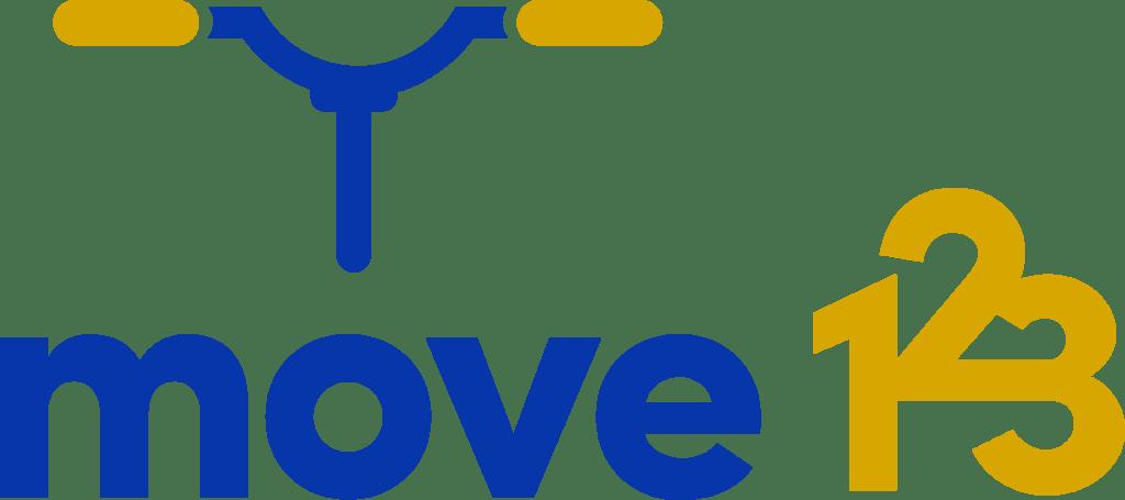 assurance-velo-move123